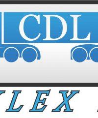 ABYLEX INC CDL Trucking school