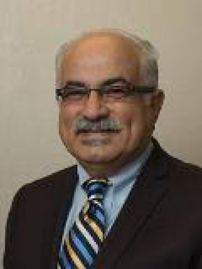 Jamshid  Faraji