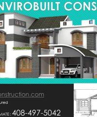 Envirobuilt Construction