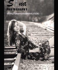 Sina Photography