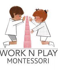 Work N Play Montessory