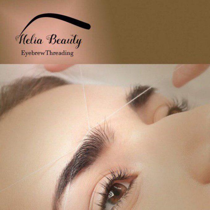 Helia Beauty